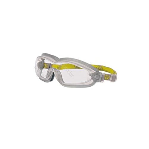 a264782832529 Oculos mod. ampla visão AV   helix incolor